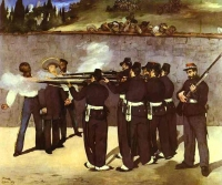 Manet_Execution_of_Emperor_Maximilian_of_Mexico_1868