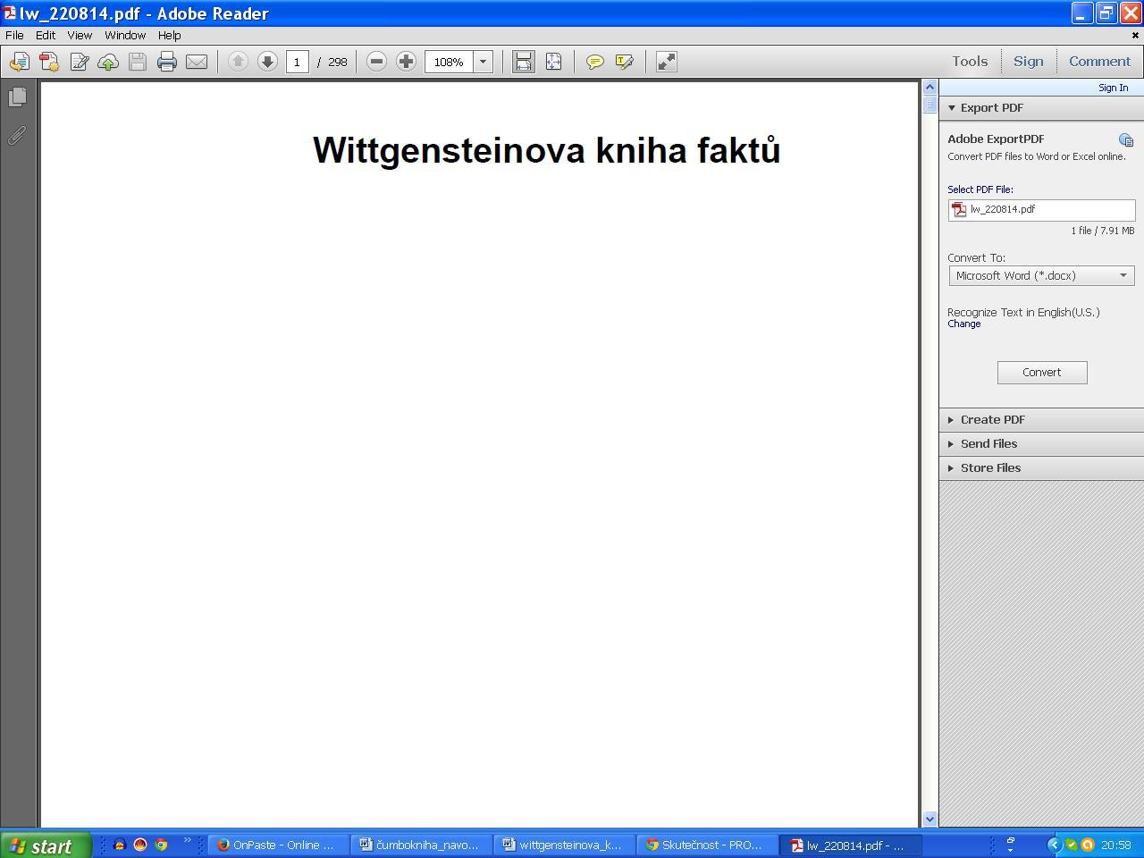 10 printscreen_kniha_download5