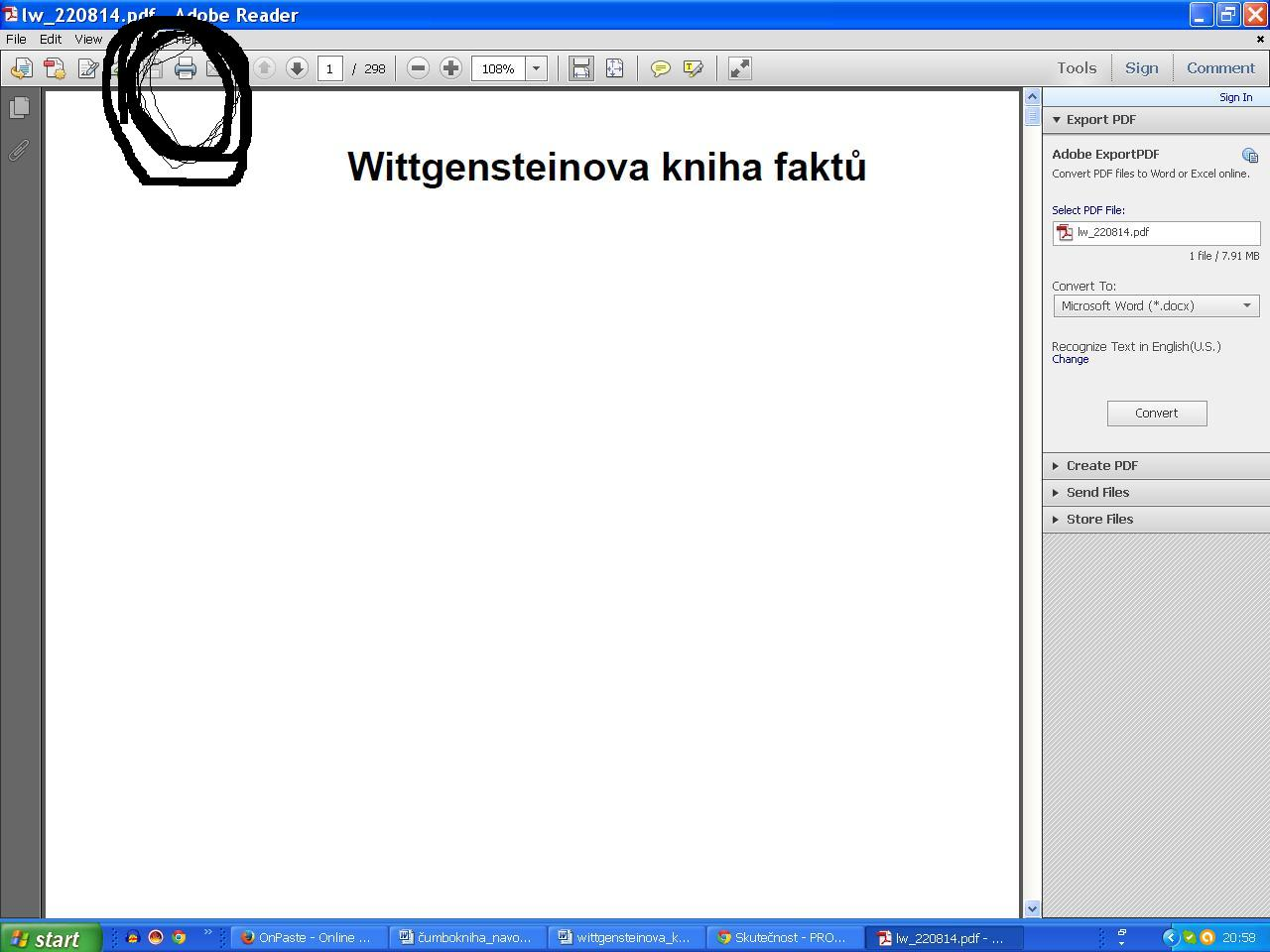 12 printscreen_kniha_download6